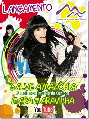 Mara_noco CD