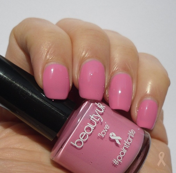 05-beauty-uk-paint-for-life-nail-polish-review-swatch-cancer-research-uk-campaign-hope-strength -love-notd