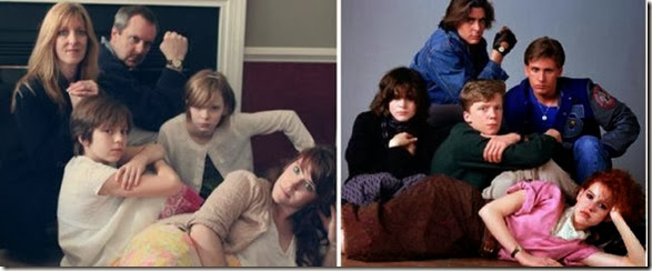 creepy-family-portrait-5