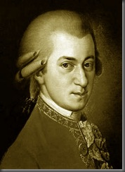Wolfgang_Amadeus_Mozart