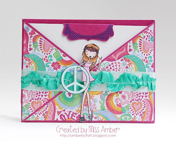youre_groovy_card_by_missamber