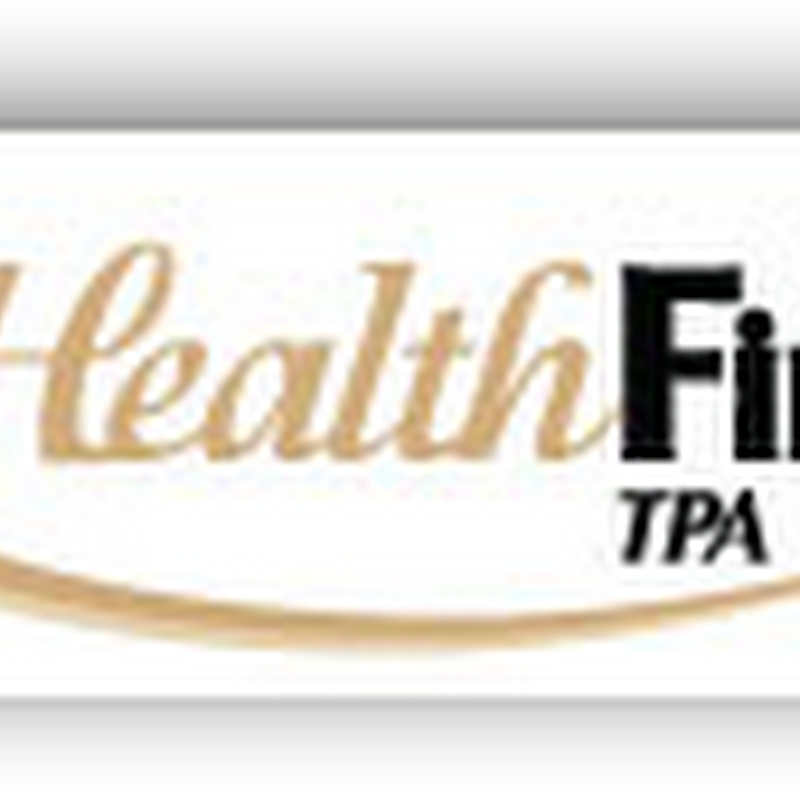 HealthFirst TPA Signs Up With Satori To Bring Medical Tourism Benefits For Their Client Employers in Texas