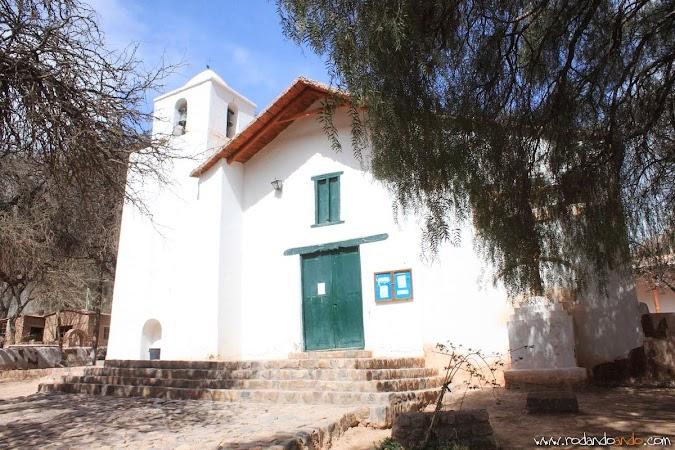 purmamarca31.jpg