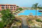 Фото 4 Park Inn Resort