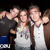2012-07-21-carnaval-estiu-moscou-207