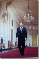 Reagan5 (675x1024)