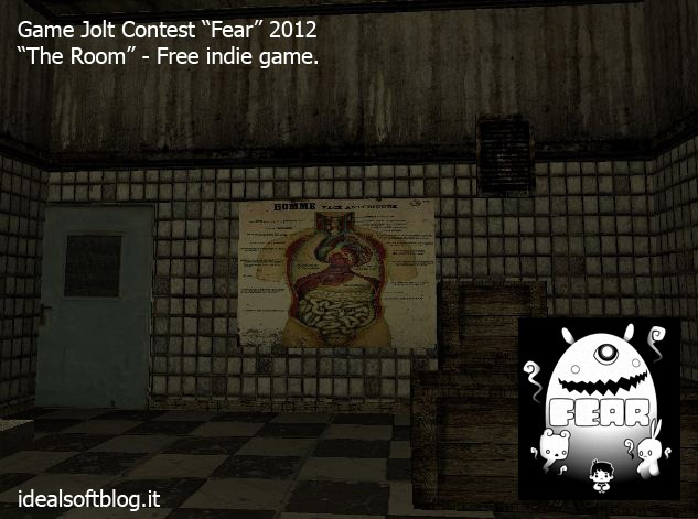 [The%2520Room%2520Gamejolt%2520contest%2520fear%255B4%255D.jpg]