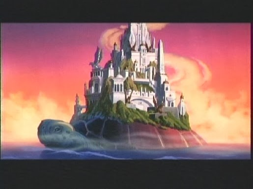 Moving_Island
