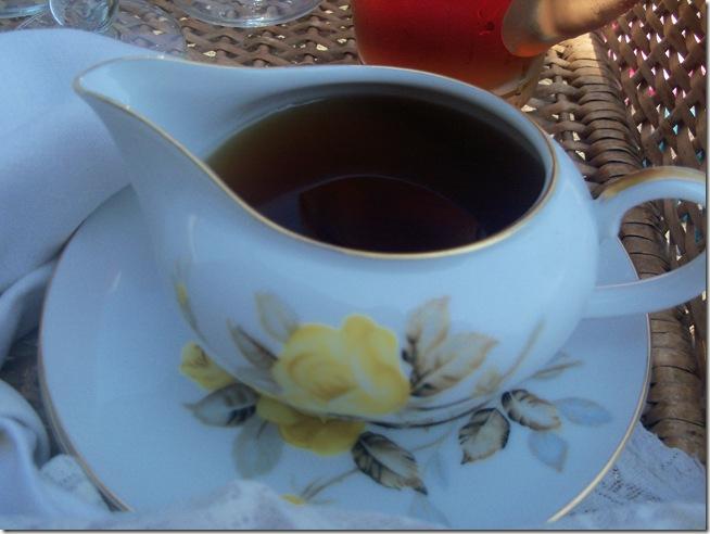 spearrmint tea 009