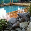 piscine bois modern pool 10.jpg
