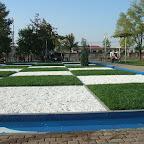Parc picnic timisoara