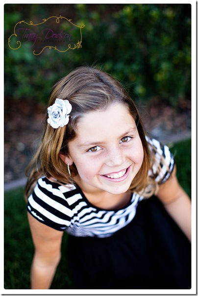 Family Photography Temecula   007