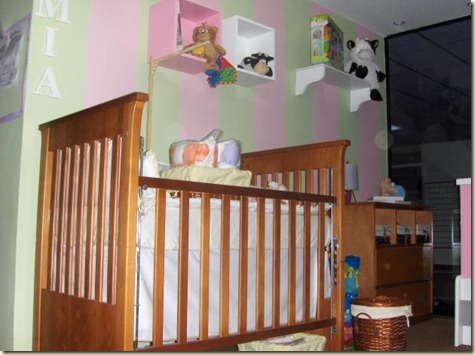 tiendas de muebles para bebes9