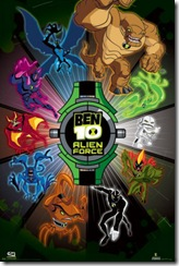 ben-10-alien-force-omnitrix