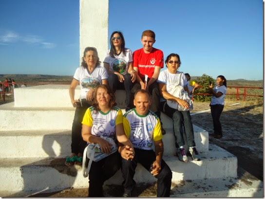 Missão - Santa Cruz do Piauí  (16)