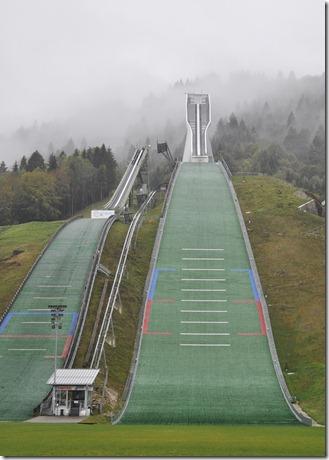 2011-10-07 Garmisch 030