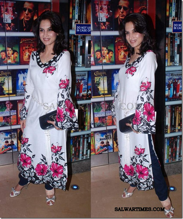 celebrity_white_salwar