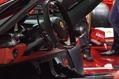 Ferrari-La-Ferrari-13