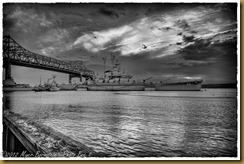 DSC_2833-Edit June 01, 2012 NIKON D800