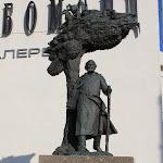 Belorussia (66).jpg
