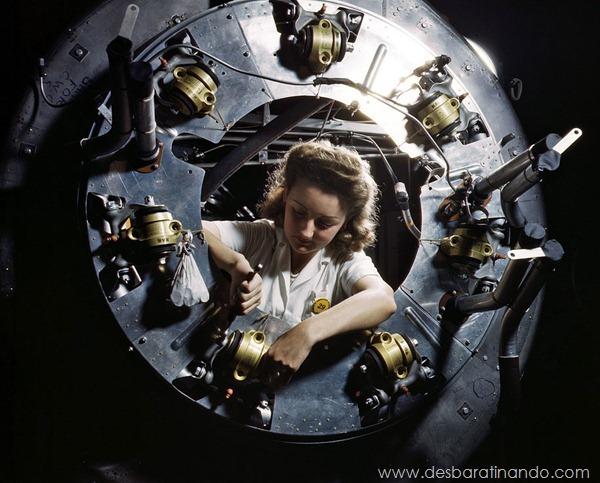 world-war-ii-women-at-work-in-color-mulheres-trabalhando-segunda-guerra-mundial-ww2 (12)