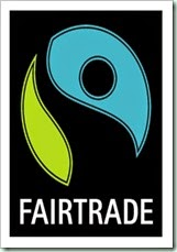 fairtrade-logo-M89015