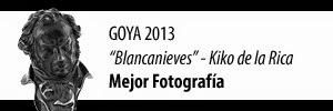 Goya 5