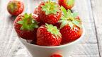 fresas-frescas.jpg