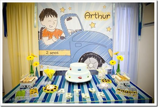 Arthur 2_0101