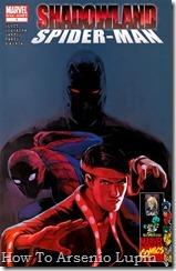 Spider-Man.howtoarsenio.blogspot.com #27