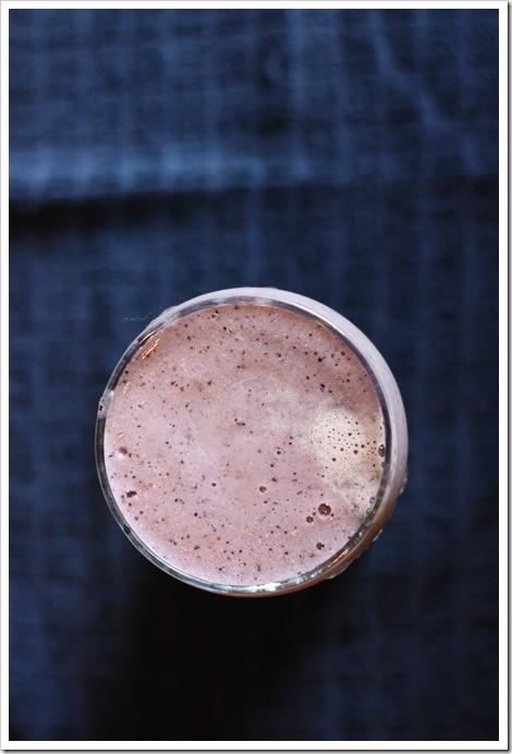 oatmeal_smoothie (5)