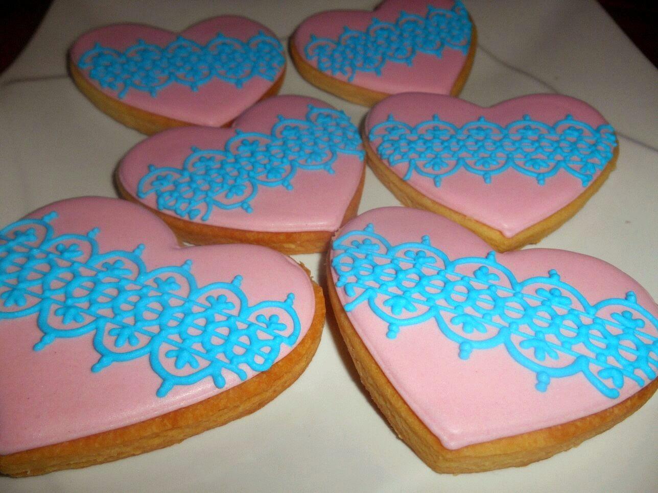 Cookies For Wedding Door Gift : ... fancy cookies and chocolate for your occassion: Door gift wedding