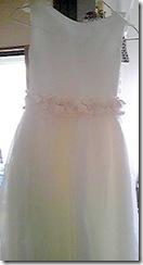 120505結婚式 (3)