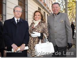 ©Dolores de Lara (36)