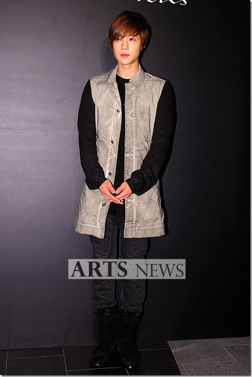 arts news2