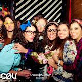 2015-02-07-bad-taste-party-moscou-torello-179.jpg