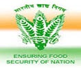 FCI-logo_Food-Corporation-of-India,FCI recruitment notification 2015 has been released,www.fcijobsportal.com