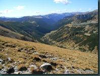 Valea Pelegii