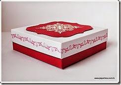 Kutija za razne namjene 111 (2)