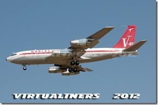 Boeing_707_N707JT_0003