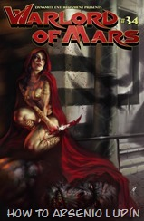 Warlord of Mars 034 (2014) (Digital) (K6-Empire) 01