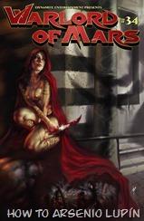 Warlord of Mars 034 (2014) (Digital) (K6-Empire) 01