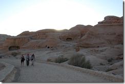 Oporrak 2011 - Jordania ,-  Petra, 21 de Septiembre  530