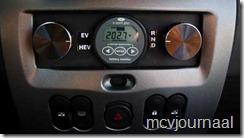 Dacia Duster Grand Hamster Hybride 06