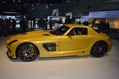 Mercedes-Benz-SLS-AMG-Black-Series-13