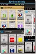 AppMgr-III-App-2-SD-1-120x180