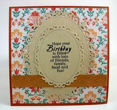 Victorian Birthday Card1