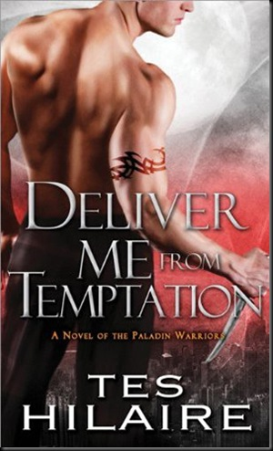 deliver-me-from-temptation
