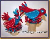 rdturqbirds