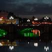 Dublin_075.JPG